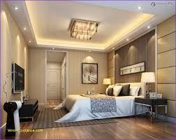 Pop Design For Bedroom Unique Pop Design For Bedroom Ceiling Home Design Ideas Picture