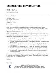 Instrumentation Project Engineer Resume 100 Instrumentation Project Engineer Resume Colorado