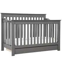Jamestown Convertible Crib Convertible Crib Conversion Kit Carters Jamestown Convertible Crib