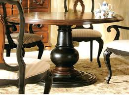 30 inch round dining table lovely 30 inch round dining table freedom to at ilashome fascinating