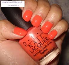 best opi pink nail polish nails gallery