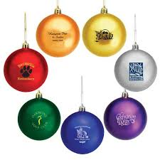 cheap ornaments custom personalized in bulk promotional