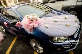car decorations wedding car decoration beautiful wedding decor diy car