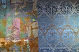 Modern Abstract Rugs Tibet Rug Company Modern Abstract Rugs At Americasmart Rug News