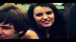 Rebecca Black Memes - rebecca black fun fun fun fun youtube