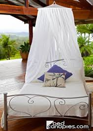 canopy for beds bed canopy bed canopies canopies for beds canopy bed curtains