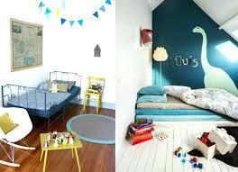 chambre enfant 2 ans lit garcon 2 ans structure de lit tchoupi lit enfant avec lattes