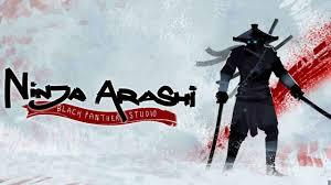 ninja arashi game hack cheats online gamebreakernation