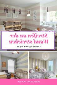 wandgestaltung schlafzimmer lila wohndesign 2017 fantastisch coole dekoration schlafzimmer ideen