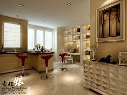 brilliant design living room bars spectacular idea 21 living room