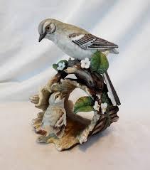 home interior masterpiece figurines aadenianink