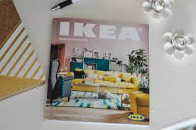 ikea catalog jewel tones to make your own the 2018 ikea catalogue suburble