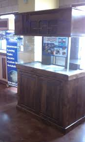 best 25 55 gallon aquarium stand ideas on pinterest 55 gallon
