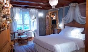 chambre d hote guebwiller le schaeferhof chambre d hote murbach arrondissement de