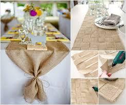 Burlap Home Decor Ideas 15 Fabulous Diy Burlap Decor Ideas That You U0027ll Love To Try