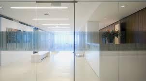 glass door stickers door beguile office door stickers charismatic office door vinyl