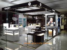 Cosmetic Cabinet All Products Acrylic Display Cosmetic Display Jewelry Display