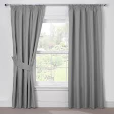 Light Gray Curtains by Mesmerize Image Of Nurturing Window Curtains Stylish Resilience