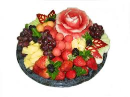 fruit delivery dallas profruit shop edible sculptures moneyflower bouquet fruit baskets