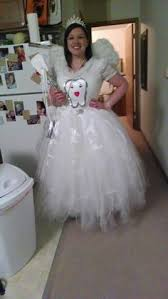 tooth fairy costume tooth fairy costume search