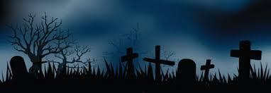 haunting 2006 u2026 horror frost cometh