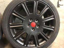 maserati ghibli grey black rims used maserati quattroporte wheel u0026 tire packages for sale