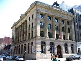 bureau de poste ste catherine grand répertoire du patrimoine bâti de montréal