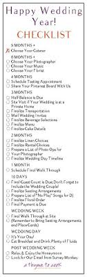 preparation of event plan for wedding how to put together a wedding planning notebook if you don t