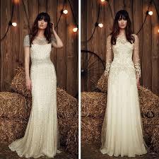 vintage wedding dress wedding dresses archives chic vintage brides chic vintage brides
