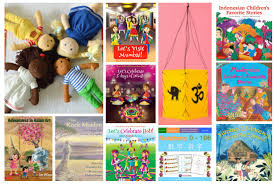 10 fun facts about taiwan for kids multicultural kid blogs
