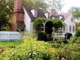 how to hang a garden trellis home design and home interior