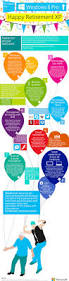 best 20 microsoft xp ideas on pinterest u2014no signup required