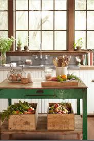 Open Kitchen Island Designs Kitchen Extraordinary Kitchen Island Design Plans Stainless