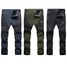 Iowa travel pants images Best 25 camping pants ideas waterproof pants mens jpg