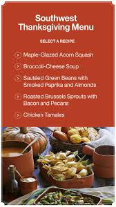 thanksgiving food order online 17 best ideas about traditional thanksgiving menu on pinterest