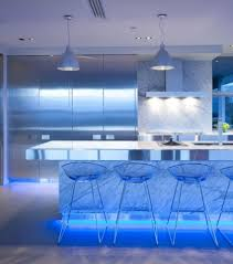 lights for under kitchen cabinets unsilenced