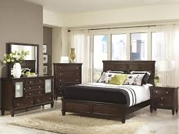 camellia bedroom set cappuccino or white american online deals