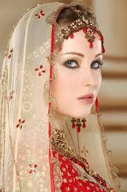 forced feminization wedding extreme wedding makeupup clotho for