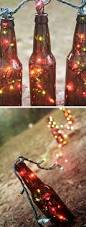Christmas Outdoor Decorations Toronto by Christmas Outdoor Lights Christmas Lights Decoration