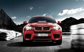 cars bmw photo collection cars bmw x6 wallpaper