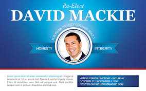 election campaign flyer template choice image templates design ideas