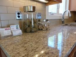giallo ornamental light granite grand rapids giallo ornamental light kitchen transitional with