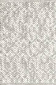 Grey Outdoor Rugs Alluring Grey Indoor Outdoor Rug Rugs Design 2018