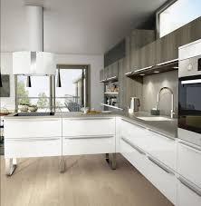 facade meuble cuisine lapeyre facade de cuisine lapeyre 20170725113117 arcizo com