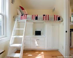 fabriquer une chambre fabriquer lit mezzanine with classique chambre décoration de la