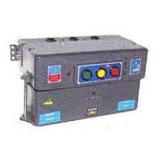 semi automatic oil immersed starter bentex control u0026 switchgear
