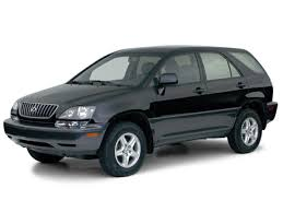 lexus dealership in virginia 2000 lexus rx 300 chesapeake va area toyota dealer serving