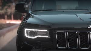 jeep screensaver jeep grand cherokee wallpapers lyhyxx com