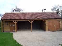 100 gambrel roof design building roof styles steel tech