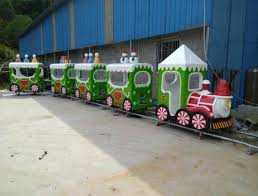Backyard Song Backyard Track Trains You Are Able To Ride Are Fun To Ride June